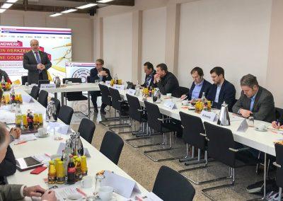 Treffen der Wirtschaftsförderer im Kreis – 9790