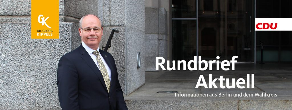 Rundbrief Aktuell – Head 02
