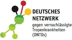 Logo dntds