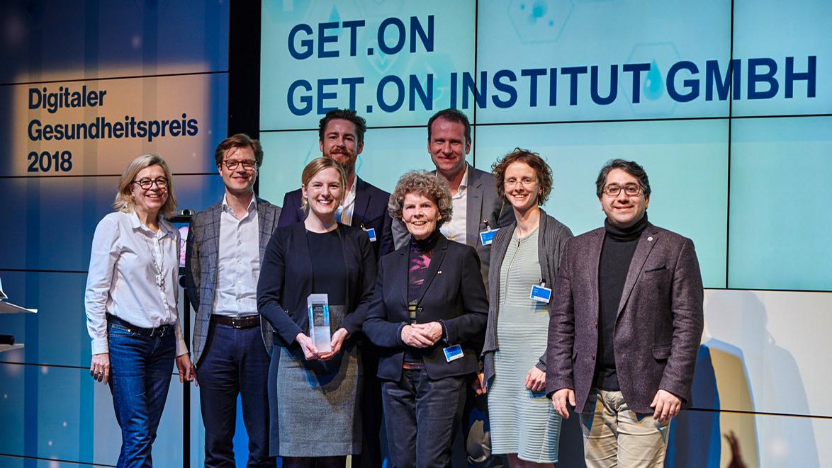 DGP_1_Platz_GETON_Institut