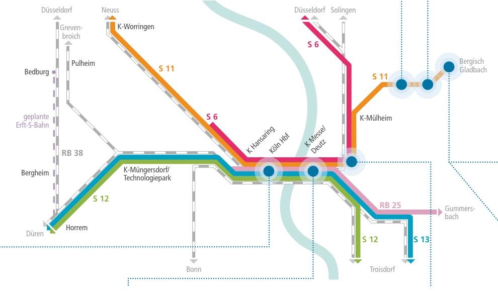 18kw45_NVR_BahnknotenKoeln_Grafik_©VRSGmbH