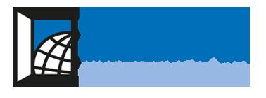 Logo Open Door International