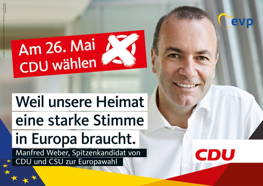 19kw21_Europawahl_121602