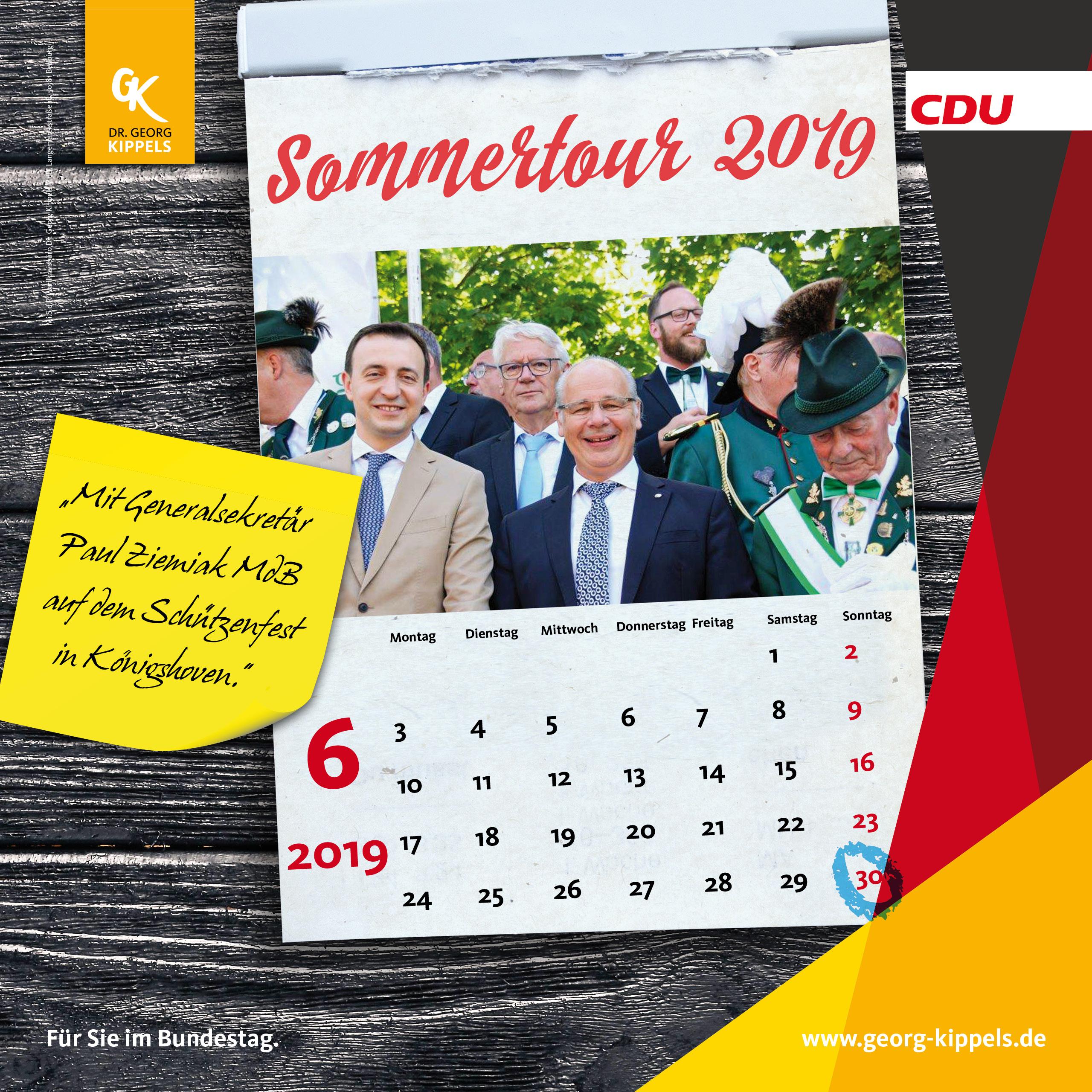 0630_Sommertour_2019