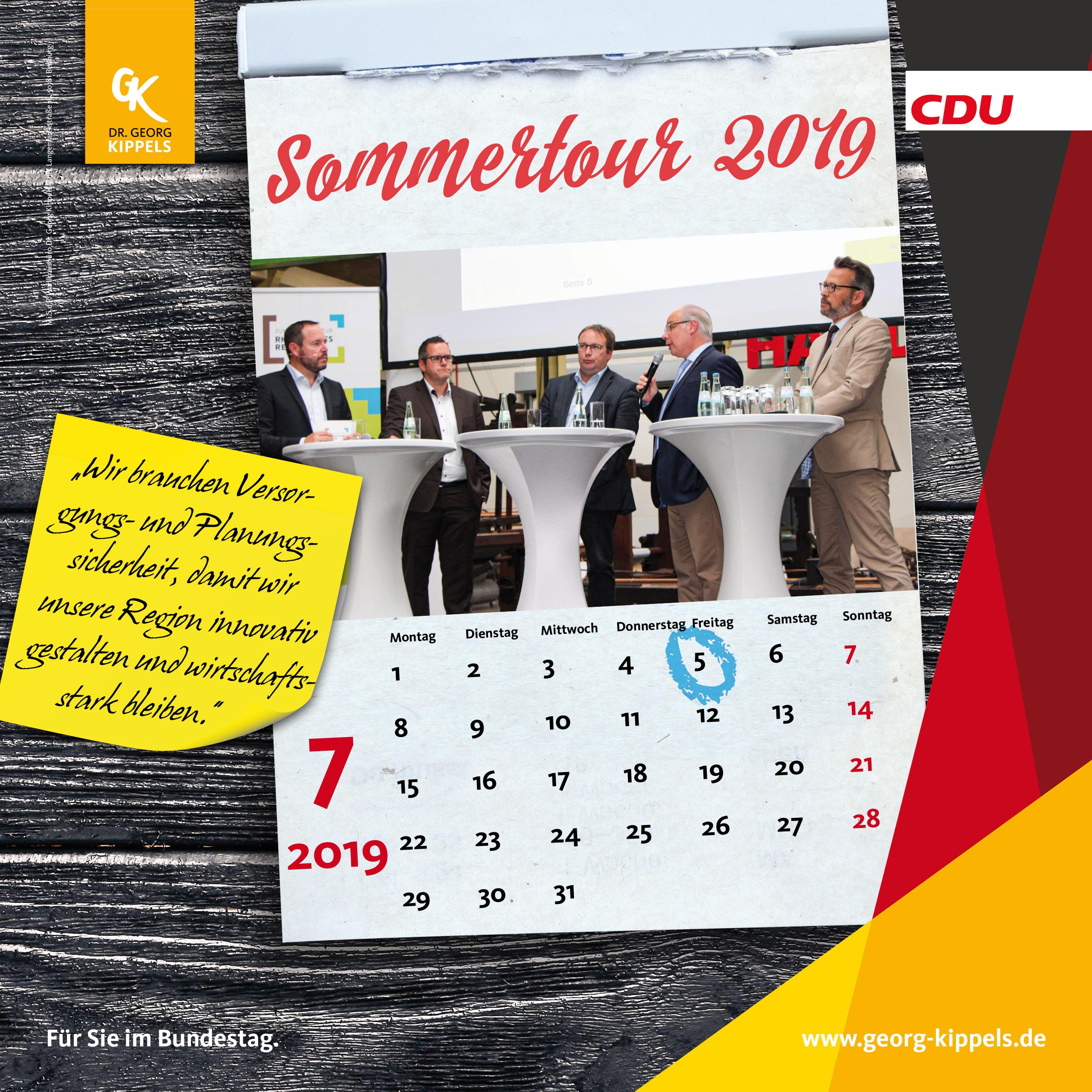 0705_Sommertour_2019