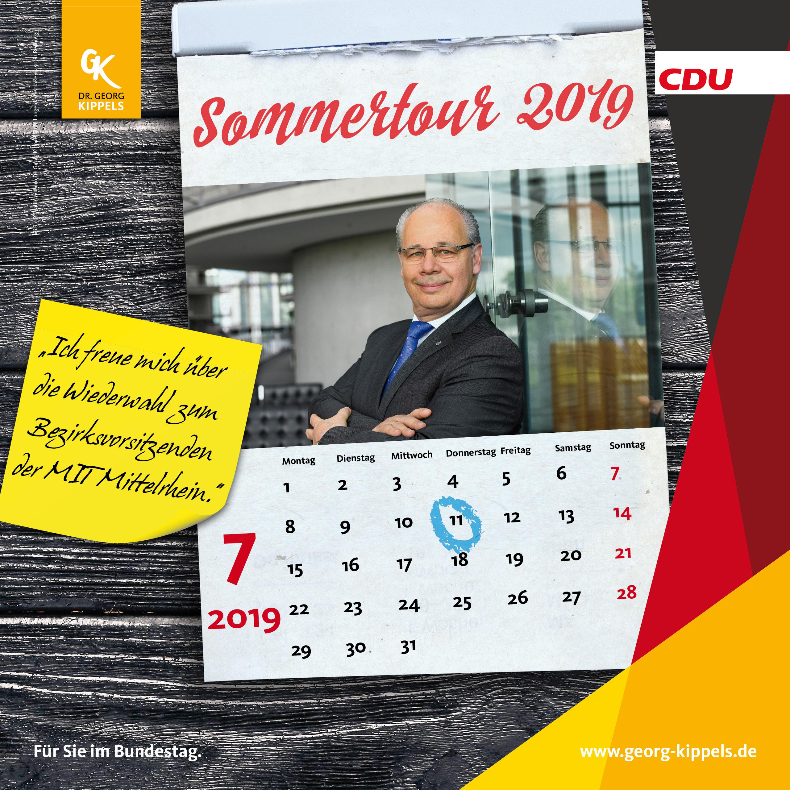 0711_Sommertour_2019