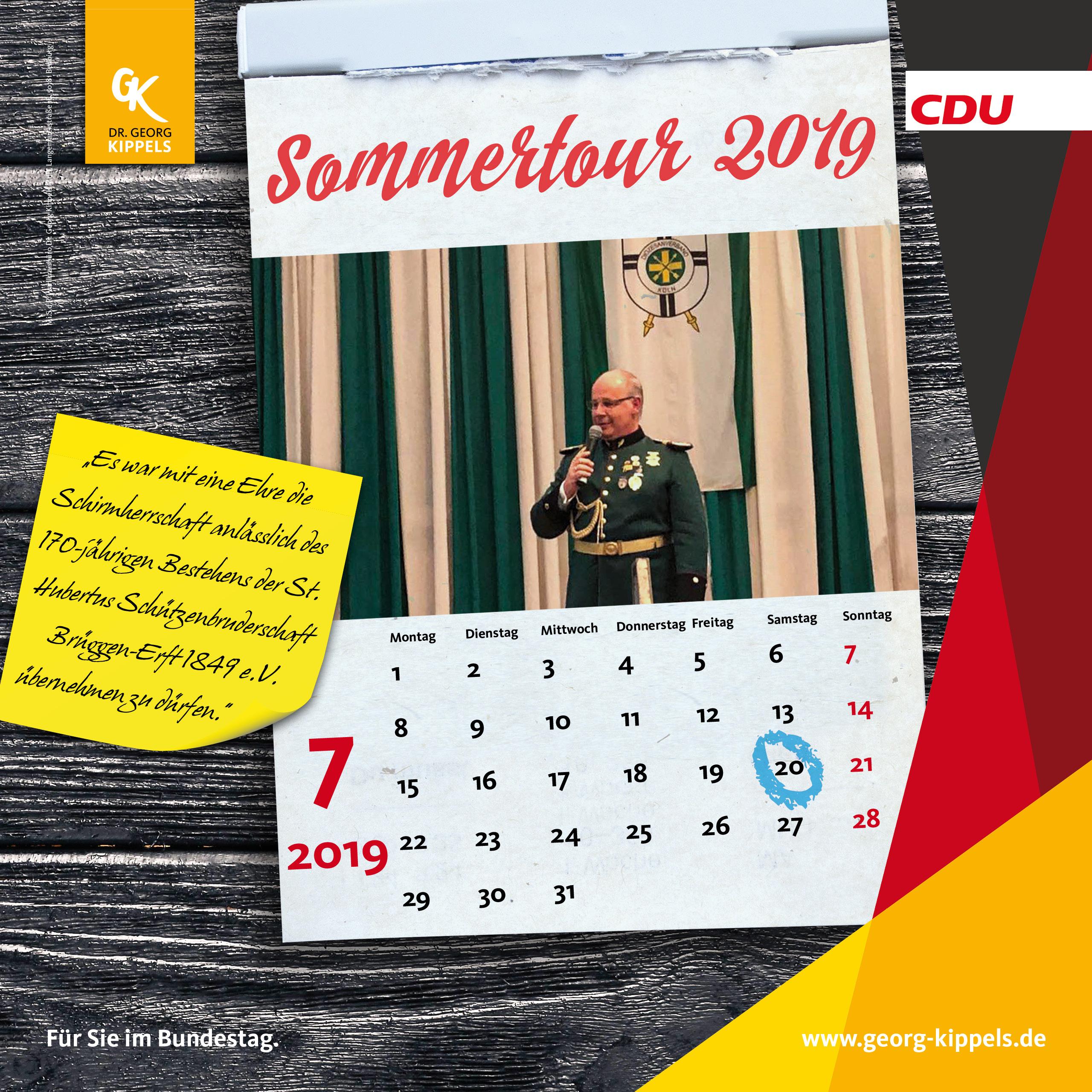 0720_Sommertour_2019