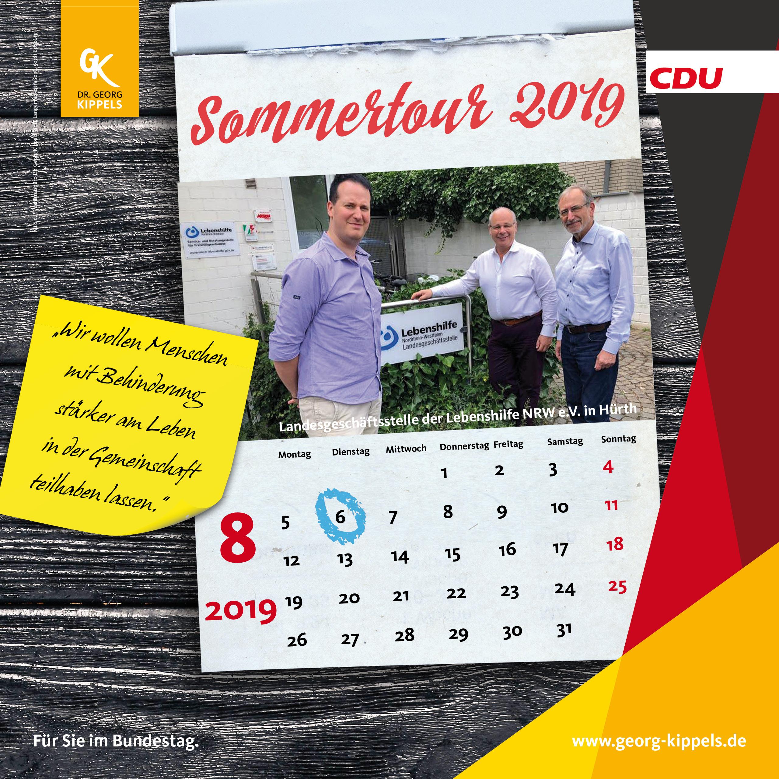 0806_Sommertour_2019