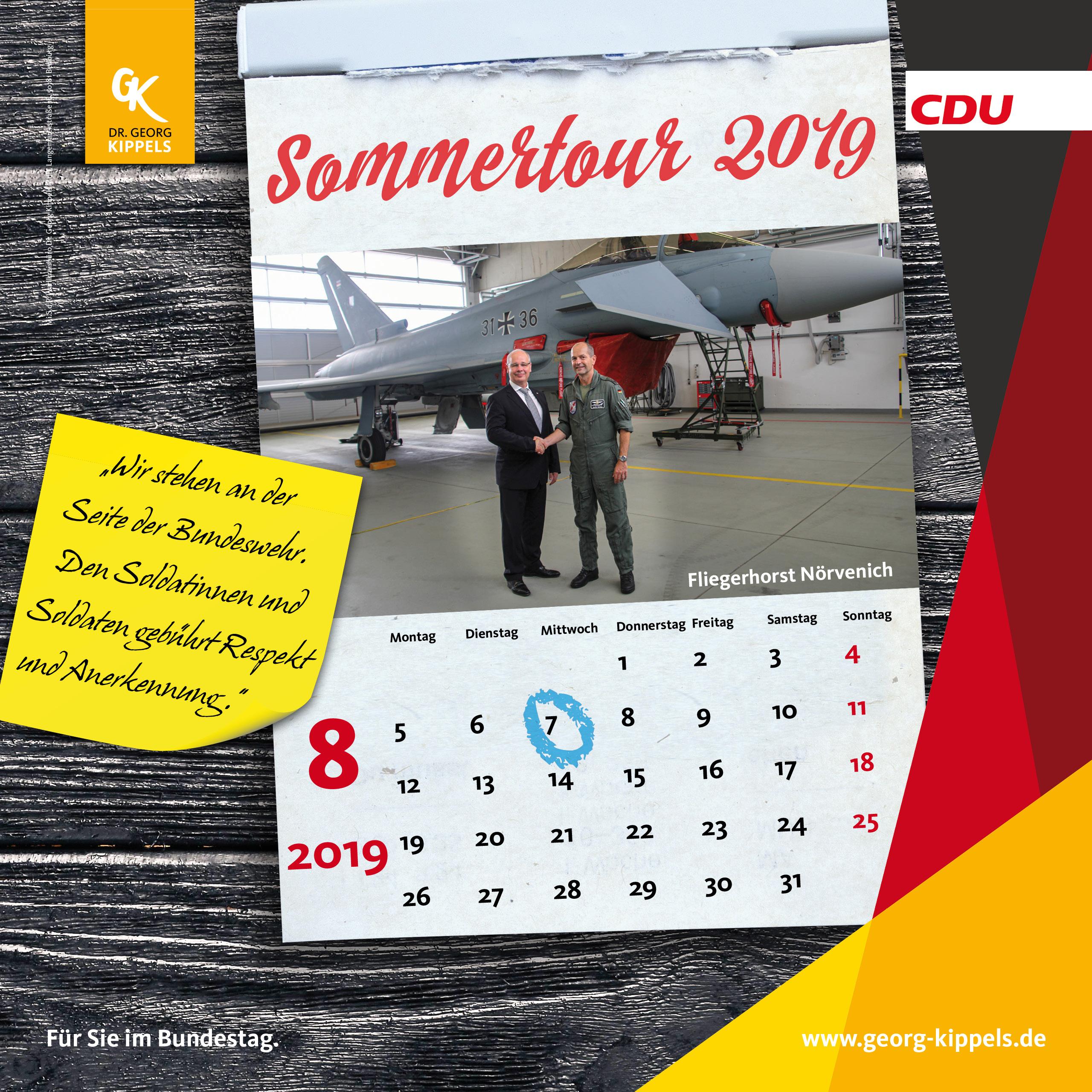0807_Sommertour_2019