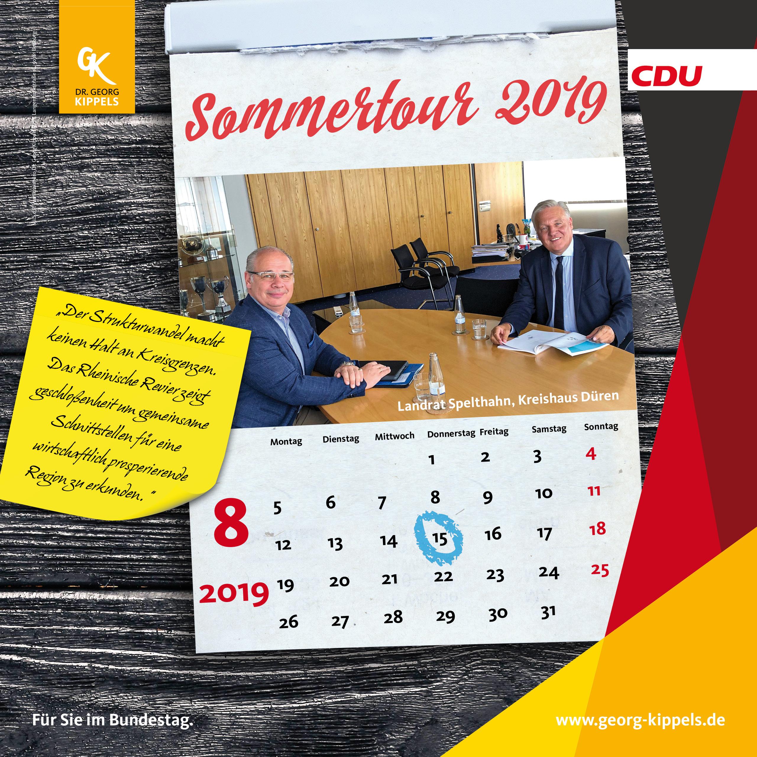 0815_Sommertour_2019