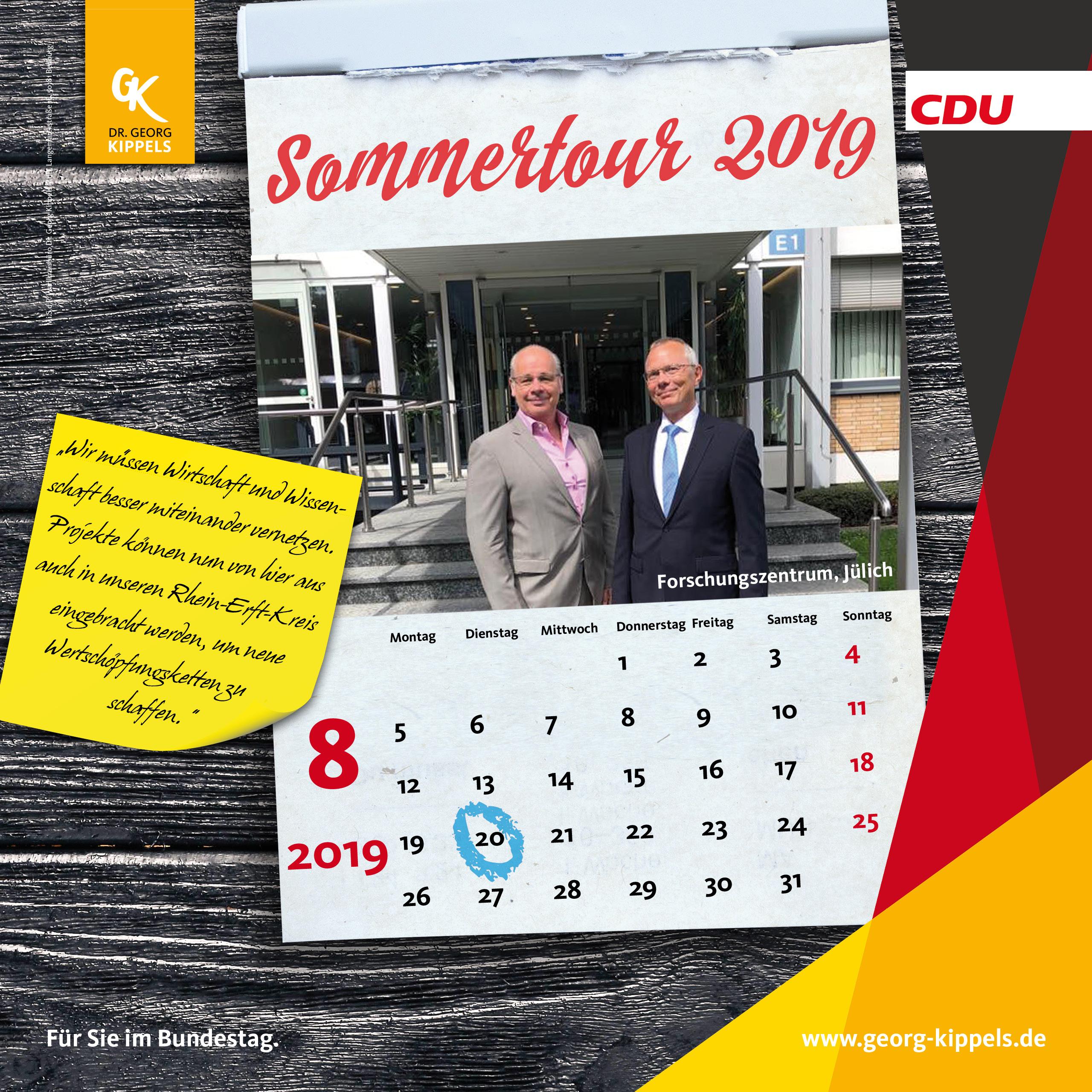 0820_Sommertour_2019