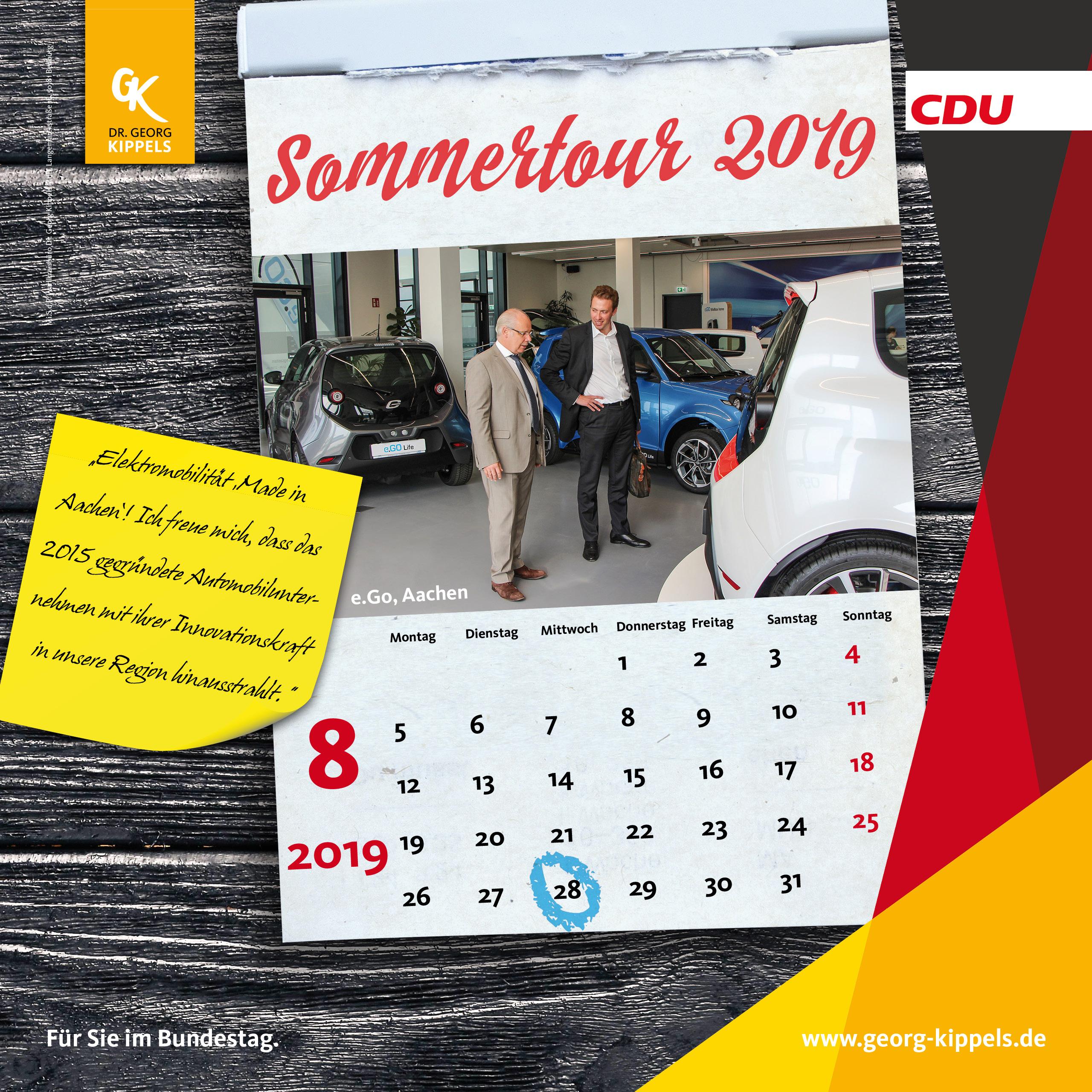 0828-1_Sommertour_2019