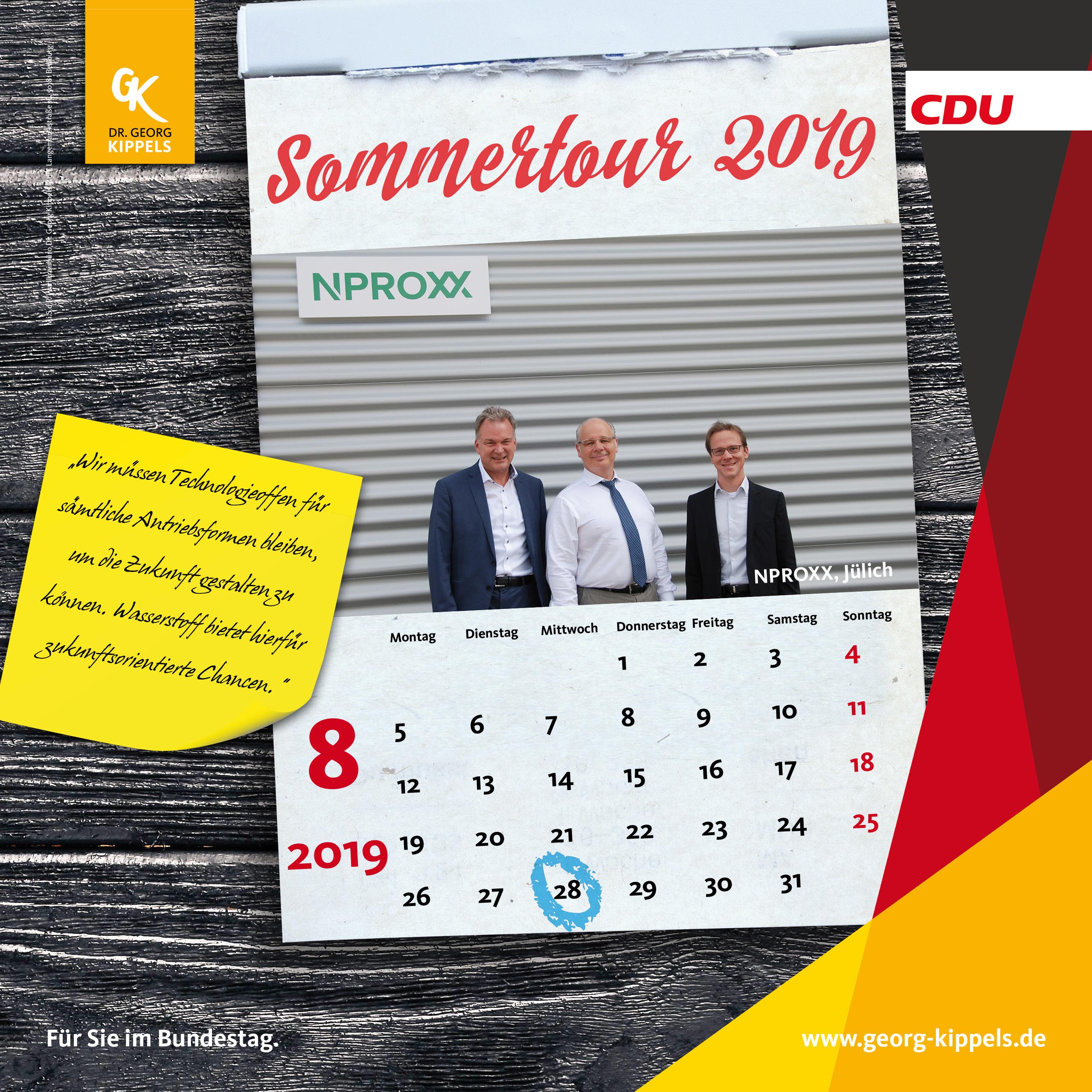 0828-2_Sommertour_2019