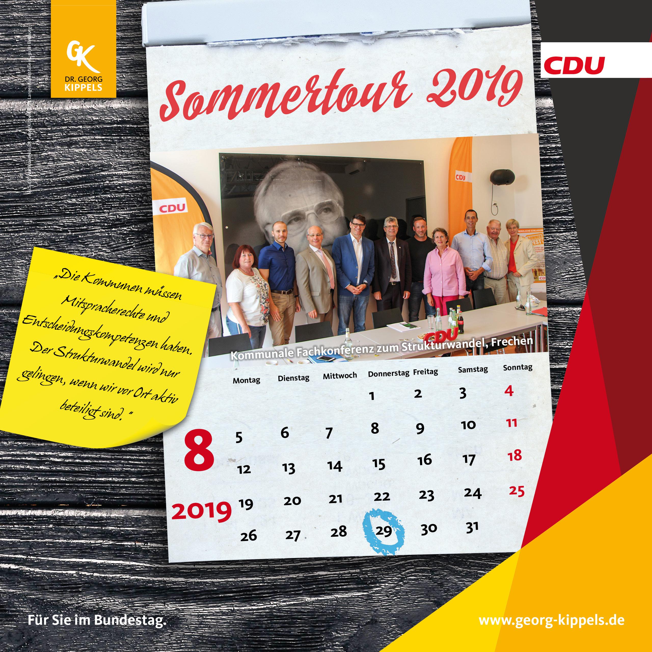 0829_Sommertour_2019