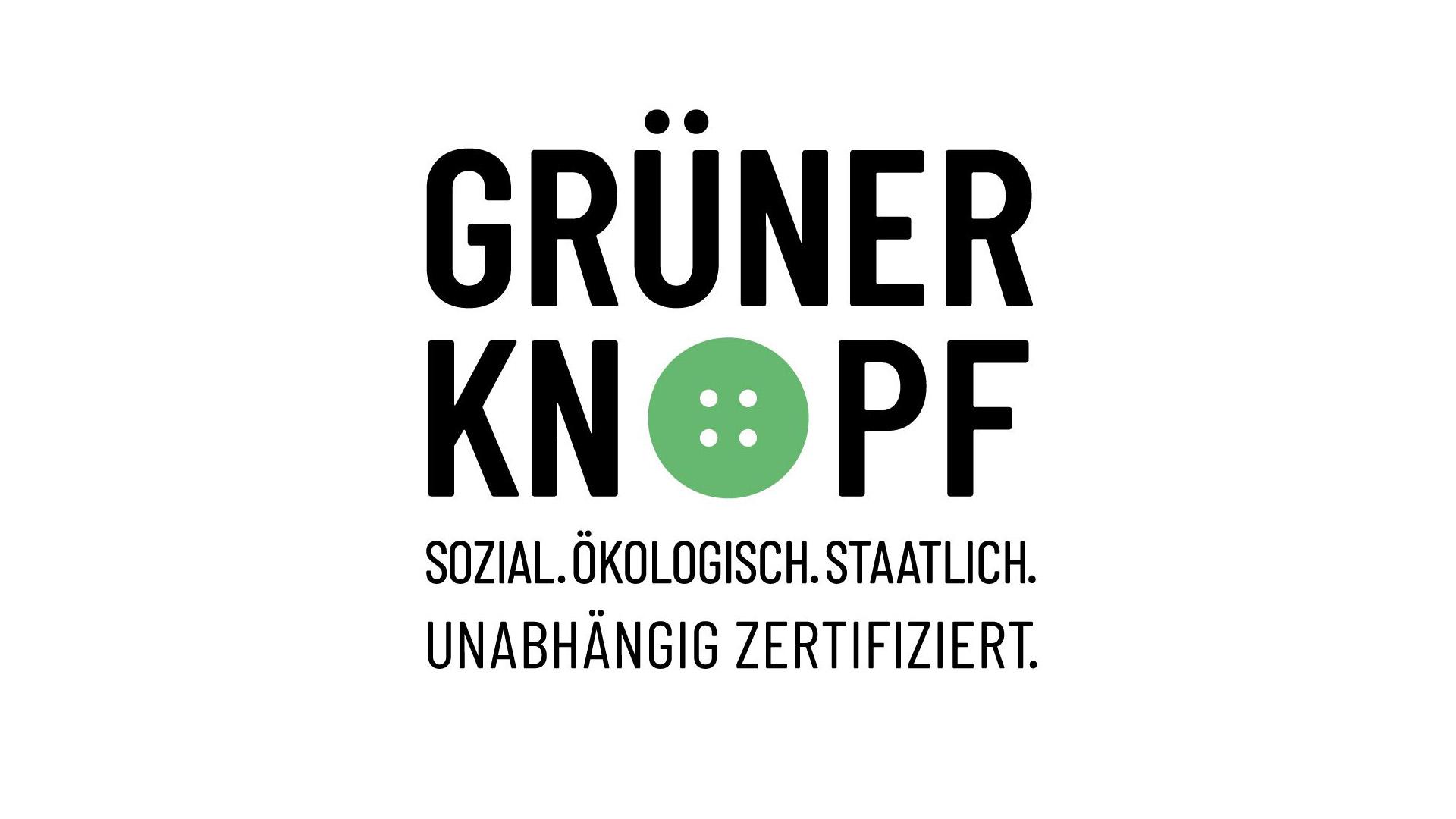 19kw37_GIZ_Gruener-Knopf_Logo_rgb