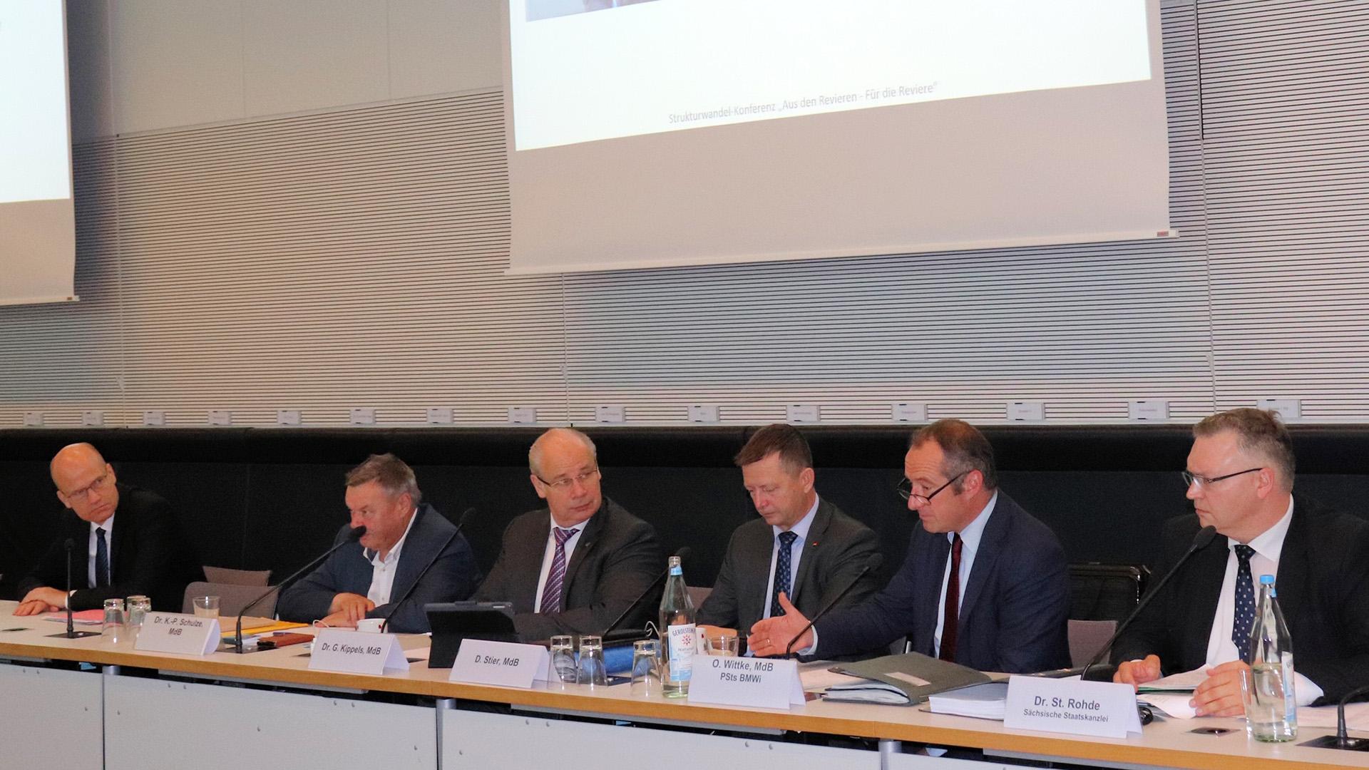 19kw39_Strukturwandel-Konferenz