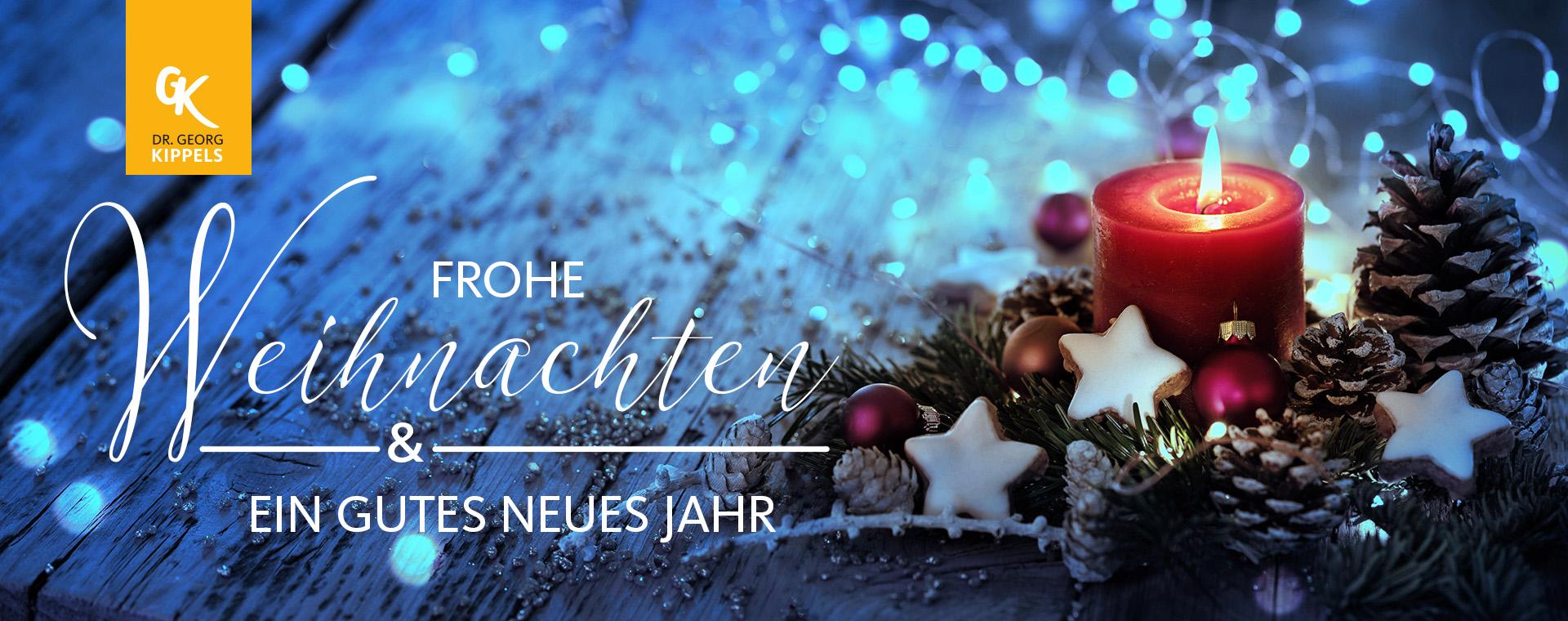 19kw51_Weihnachtswuensche_307031102