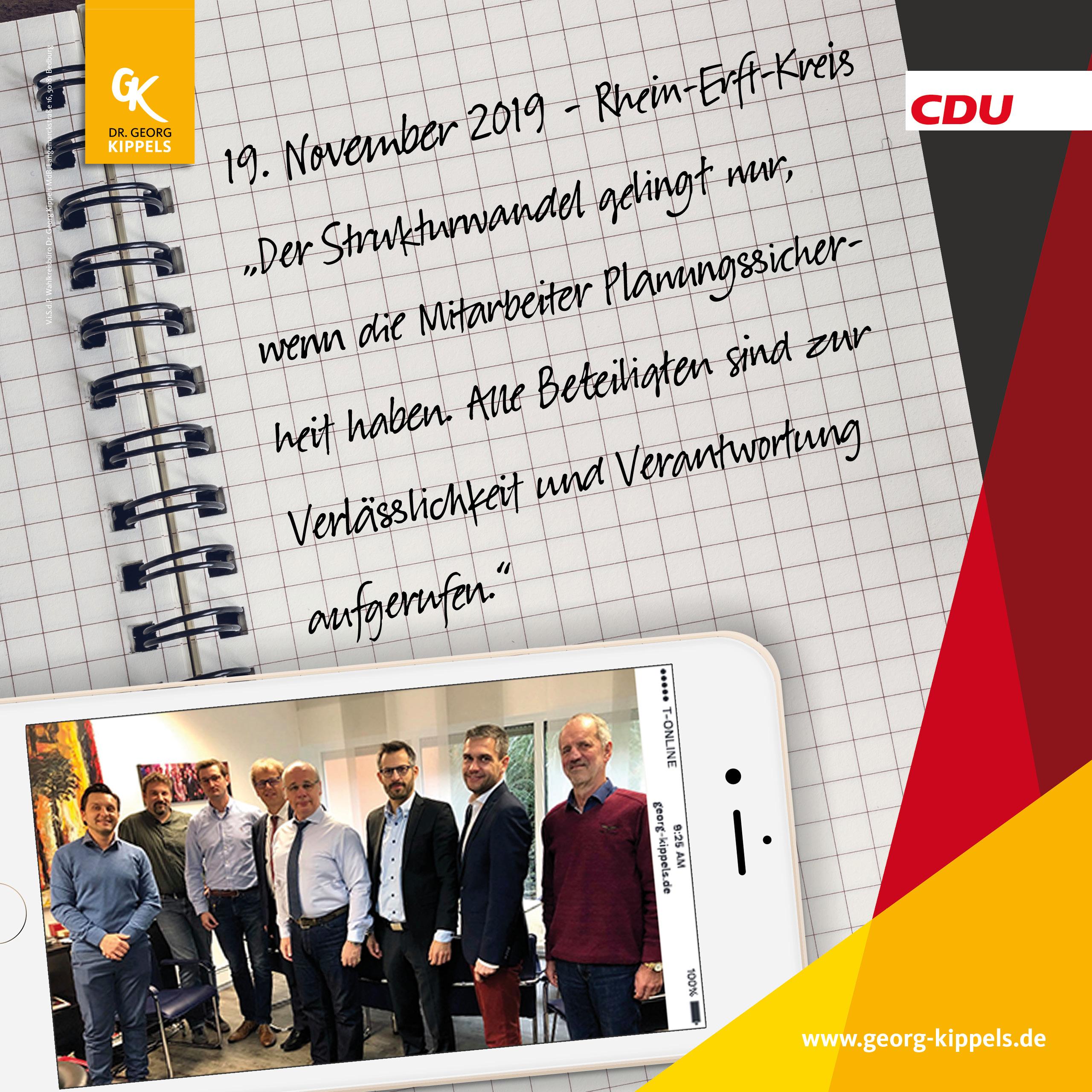 Tagebuch_191119