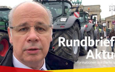 Rundbrief Aktuell 05/2020