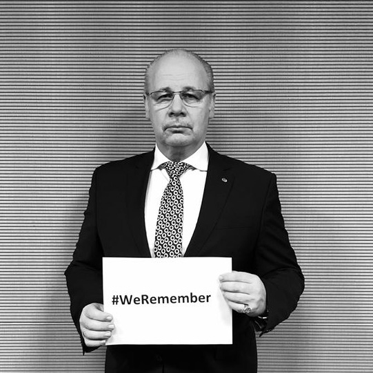 20kw05_#WeRemember