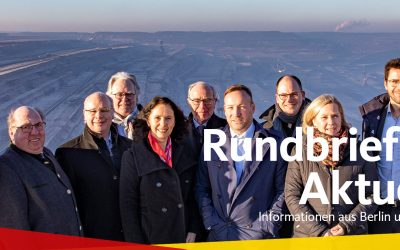 Rundbrief Aktuell 06/2020