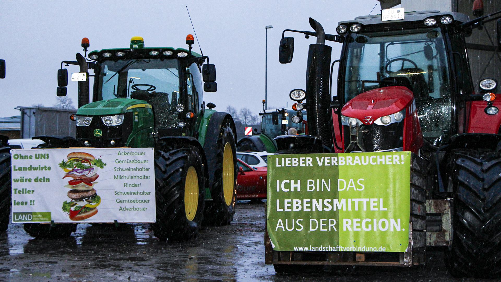 20kw09_Landwirtschaft_6125