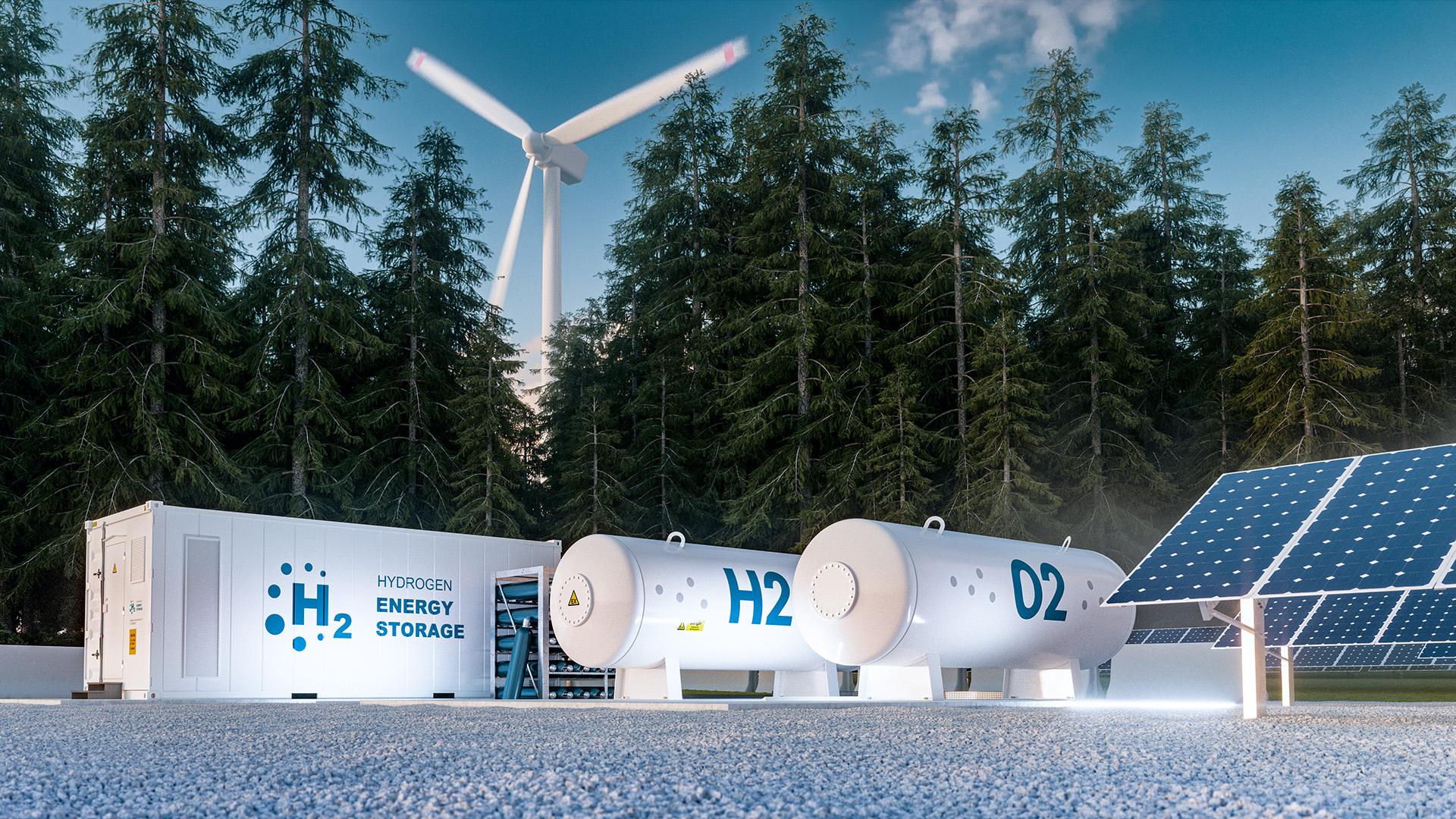 20kw24_Wasserstoff