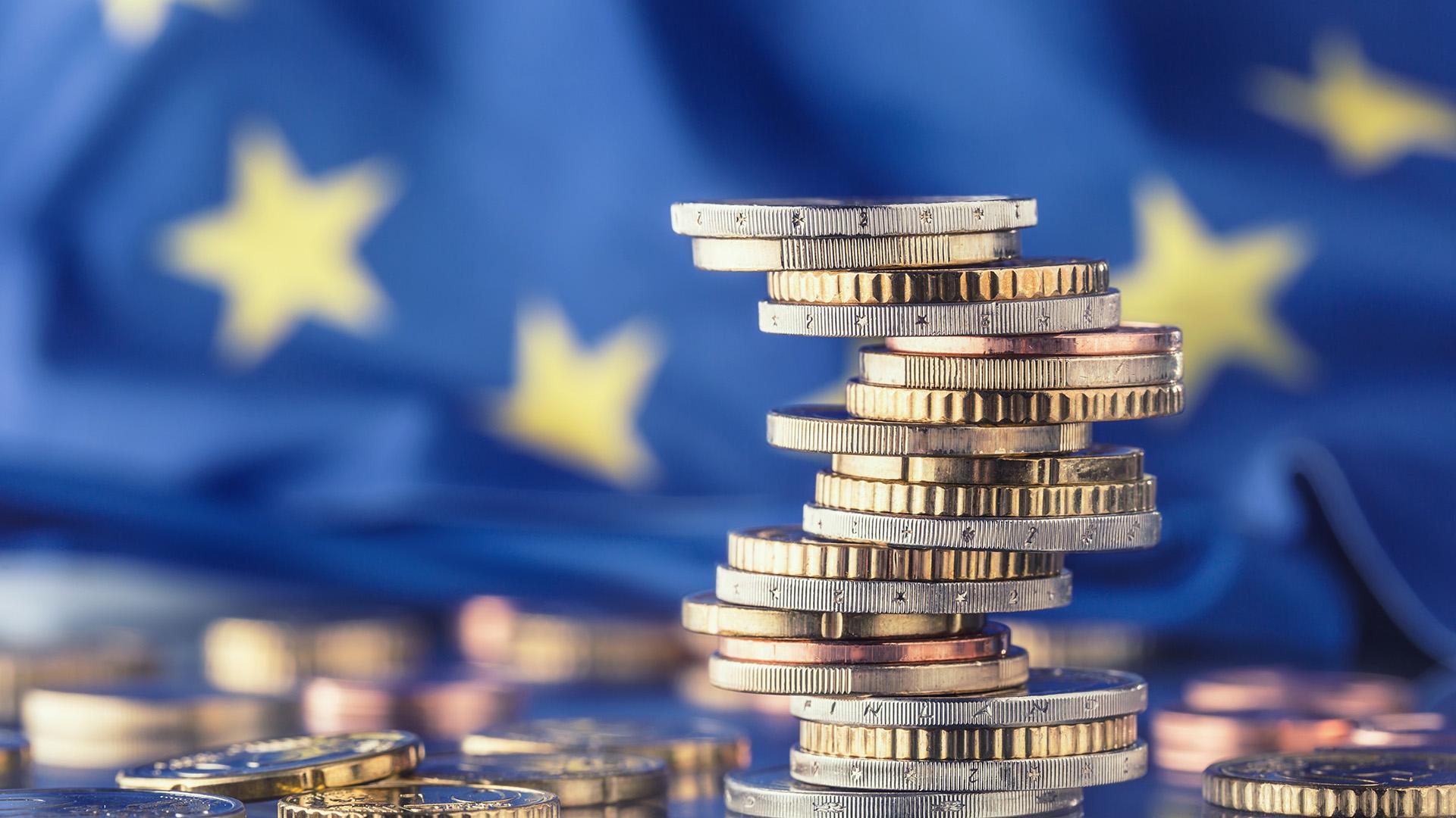 20kw31 Europafinanzen