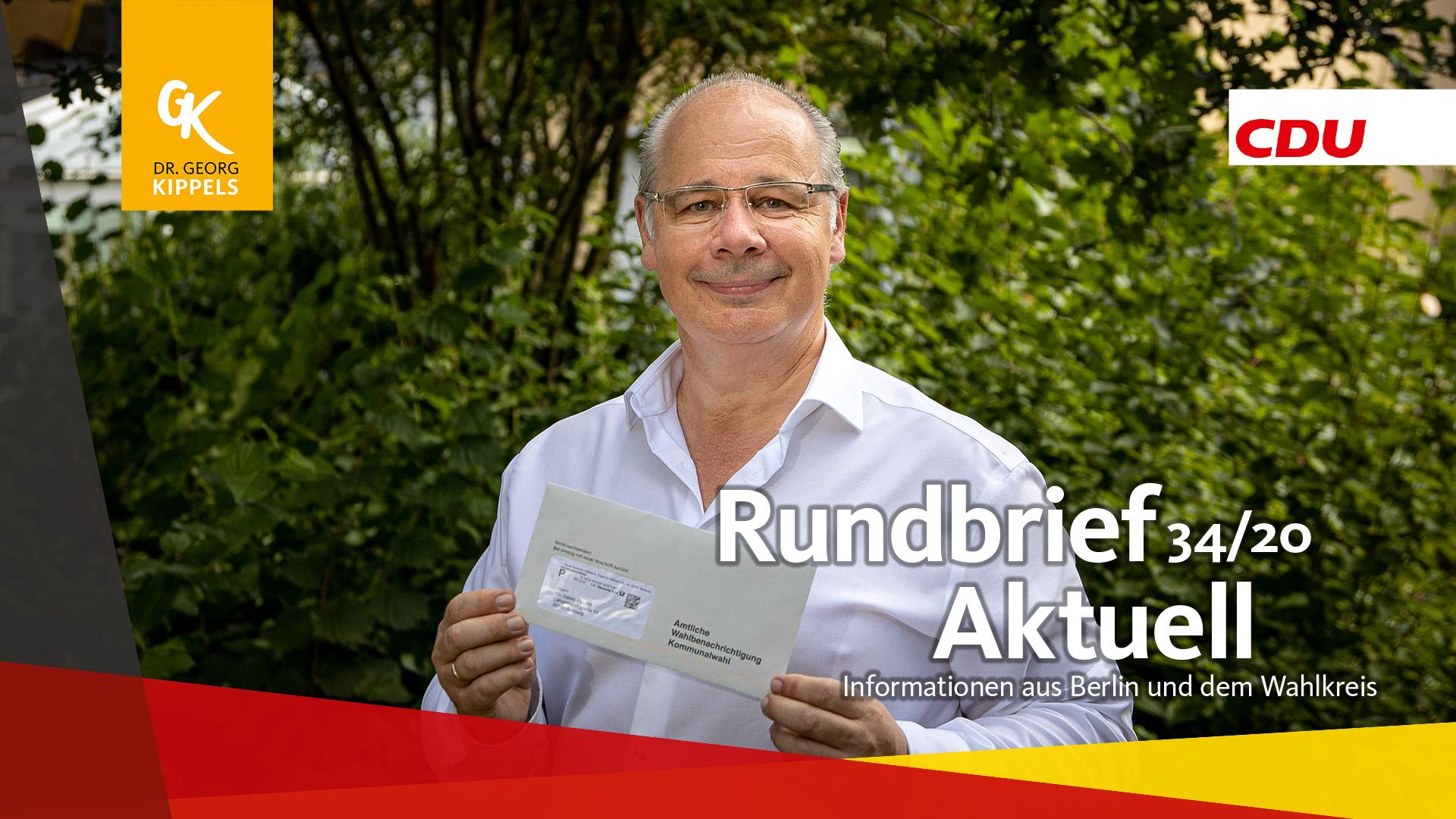 20kw34_HEAD-Rundbrief
