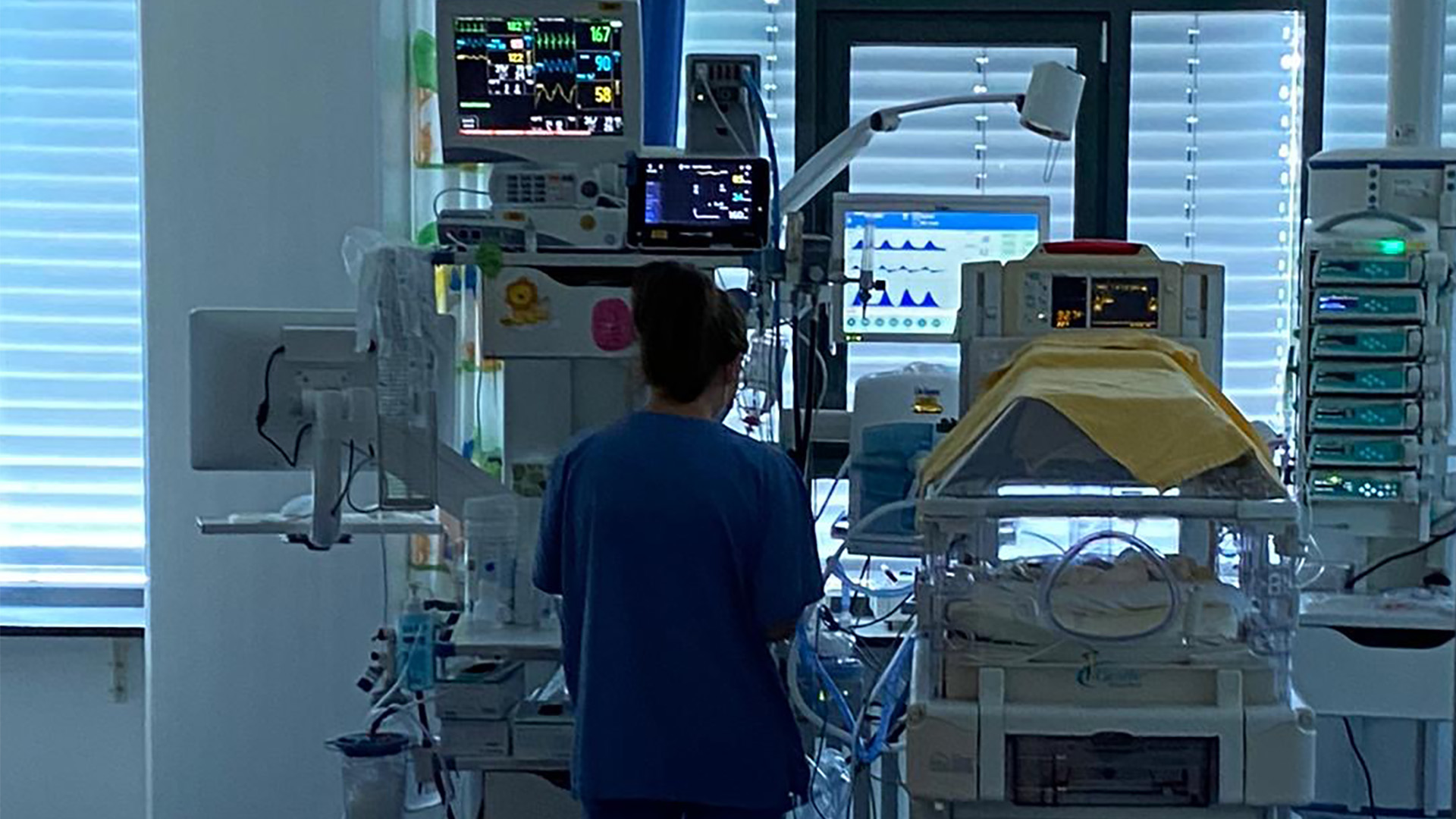 20kw35_Krankenhaus_04