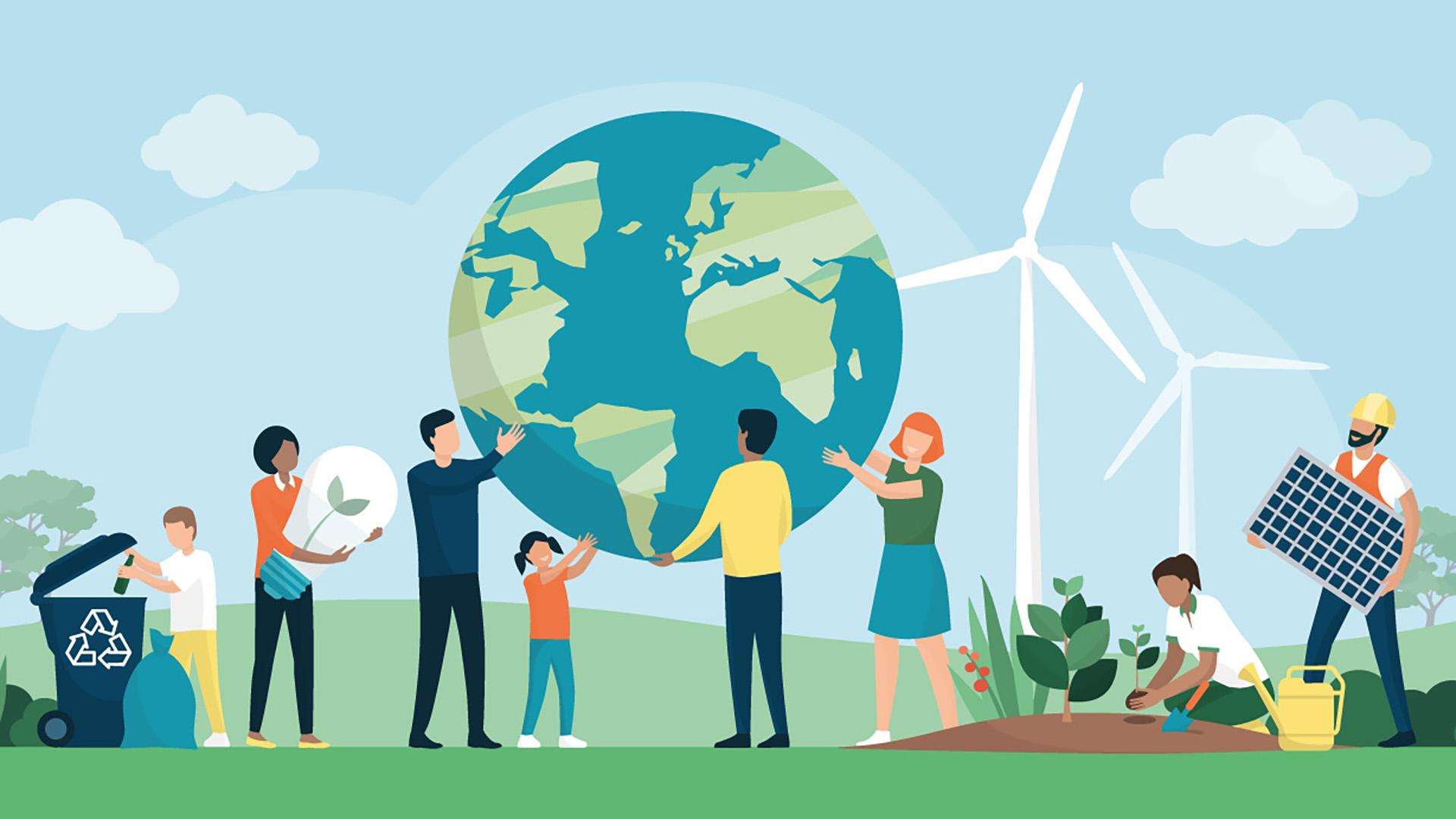 20kw38_Nachhaltigkeit_255348477