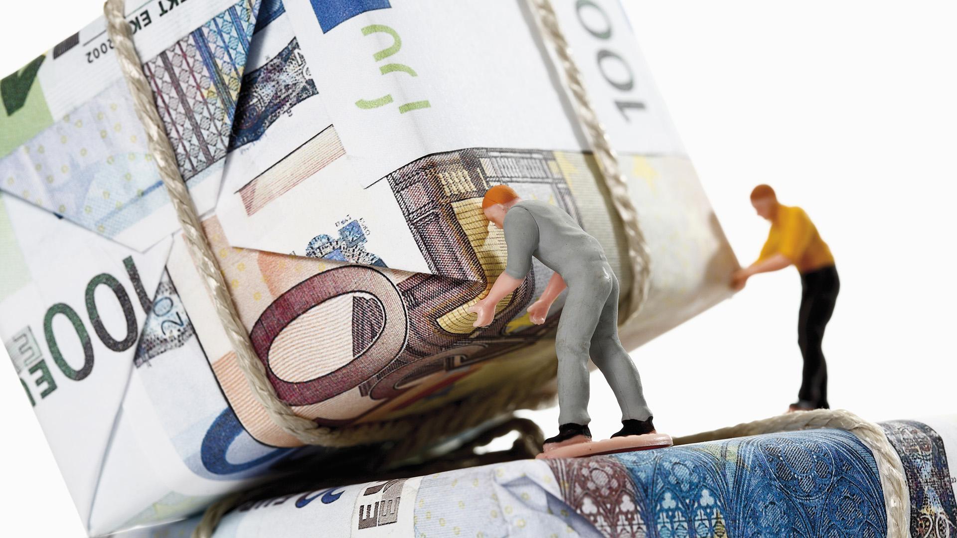 20kw40_Finanzpolitik_77363731