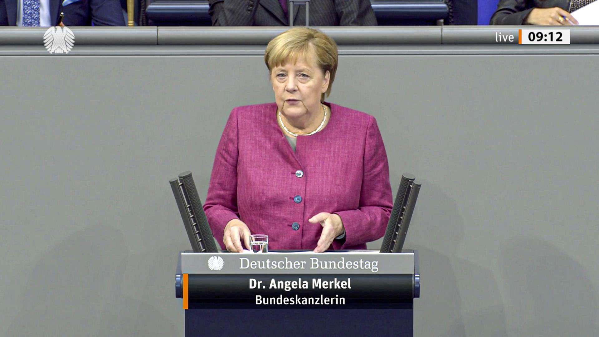 20kw40_Merkel
