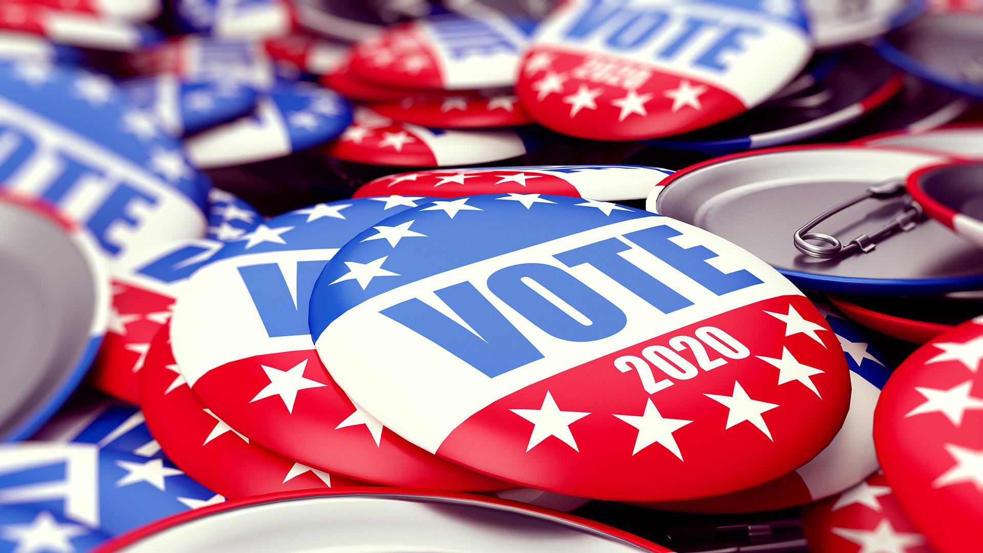 20kw45_US-Wahlen_229628517