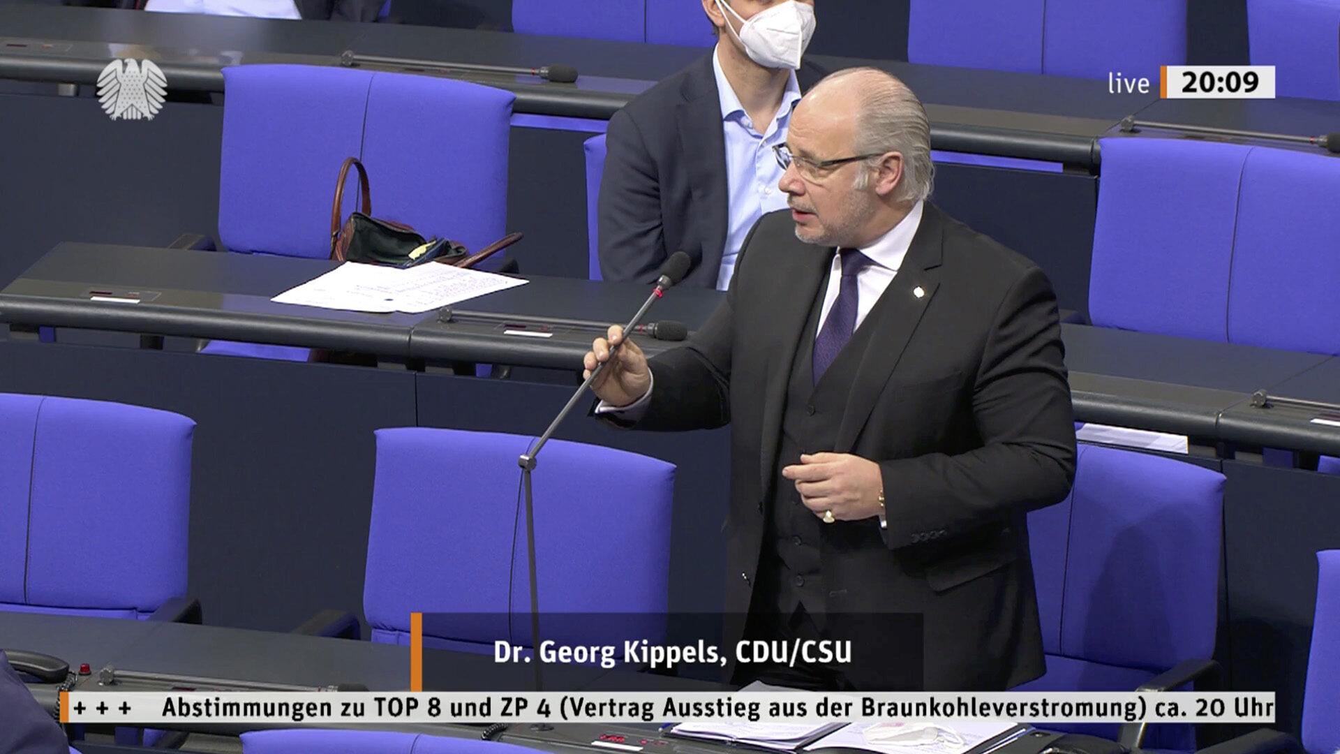 210113_BundestagsredeBraunkohleverstromung01