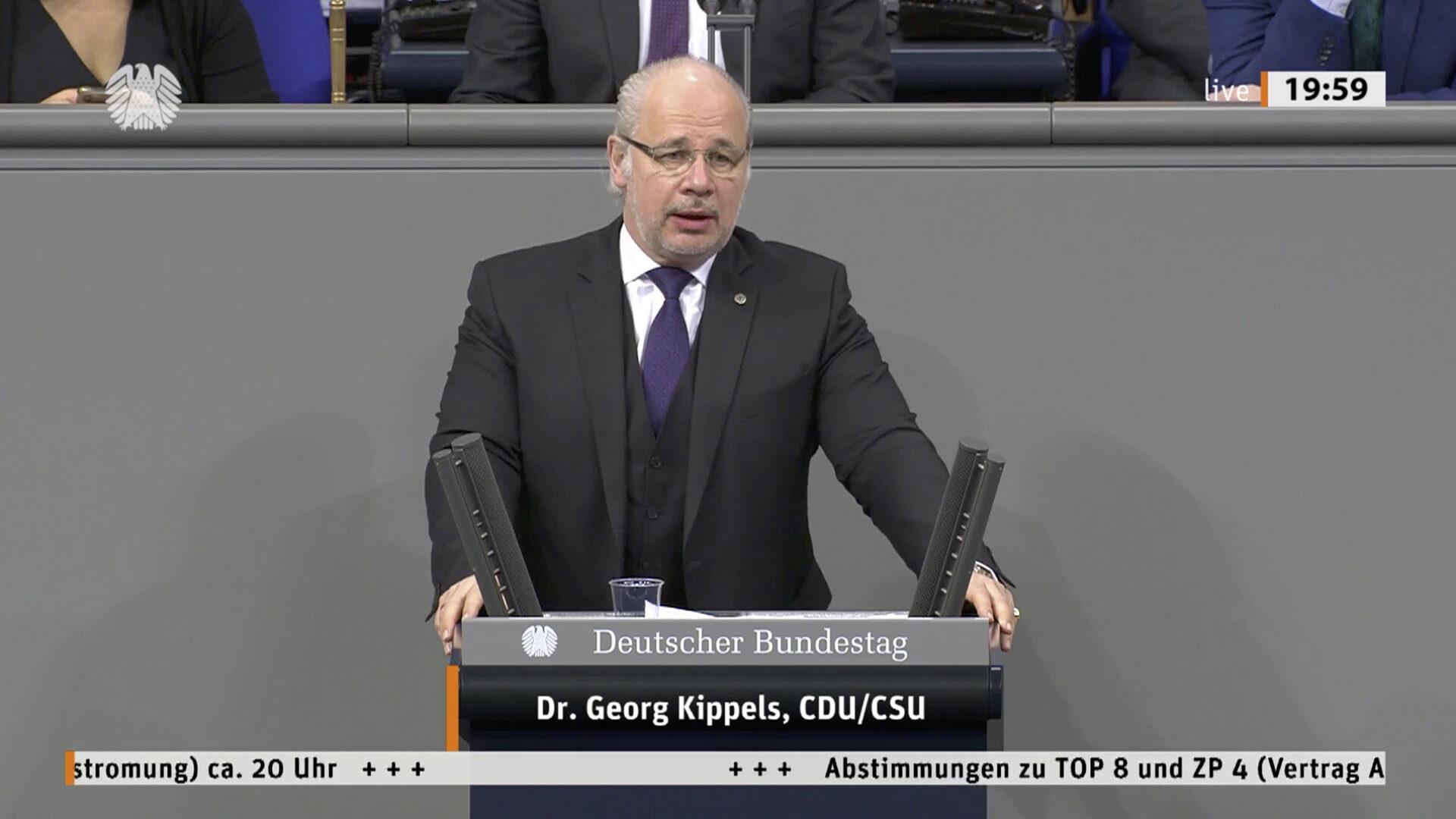 210113_BundestagsredeBraunkohleverstromung02