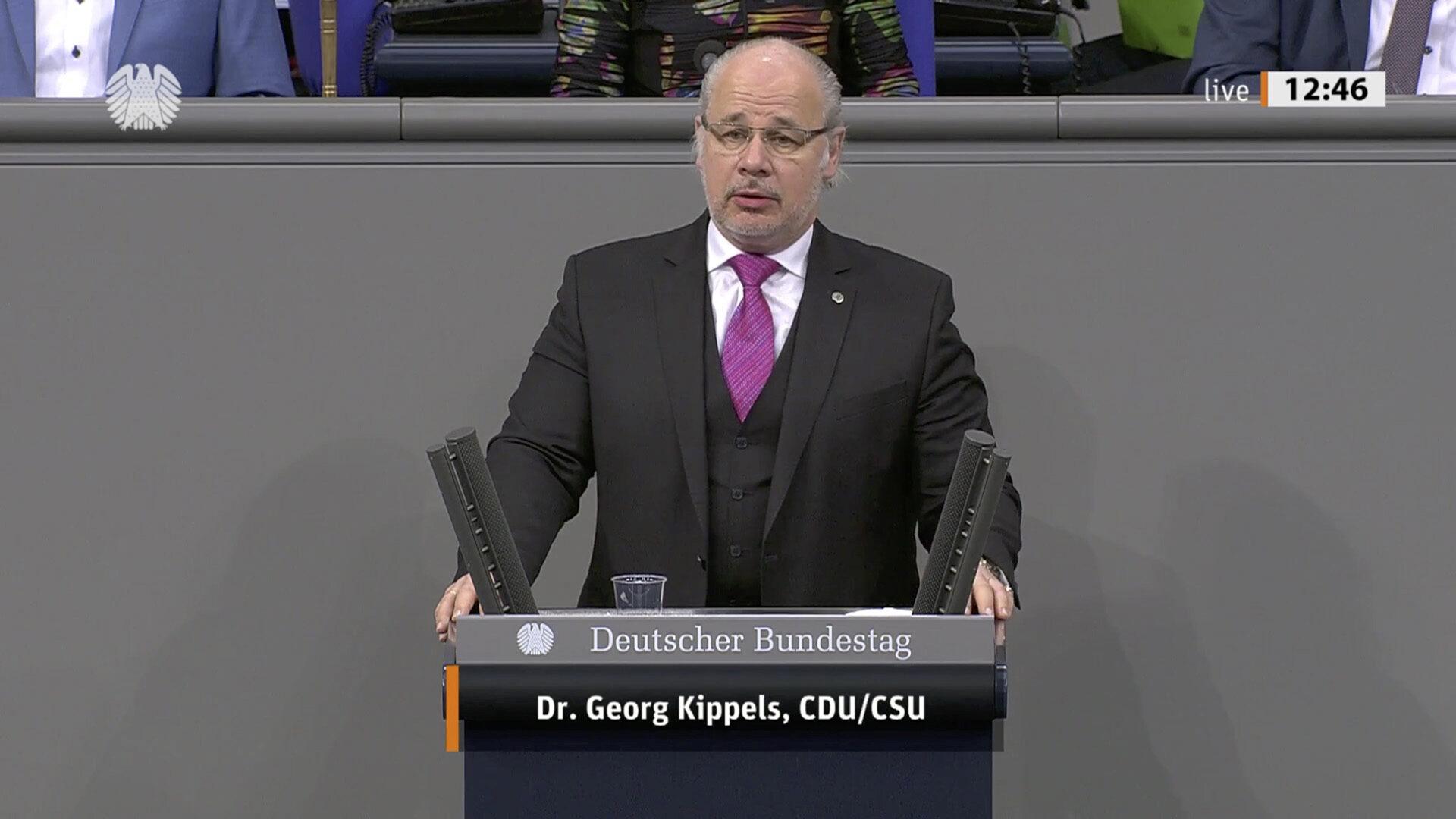 210114_BundestagsredeImpfstoff