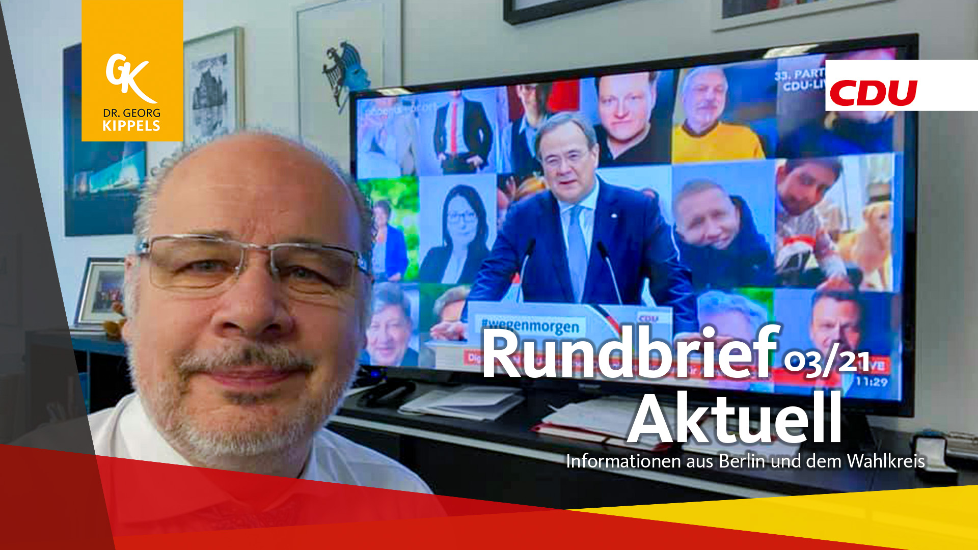 21kw03_HEAD-Rundbrief
