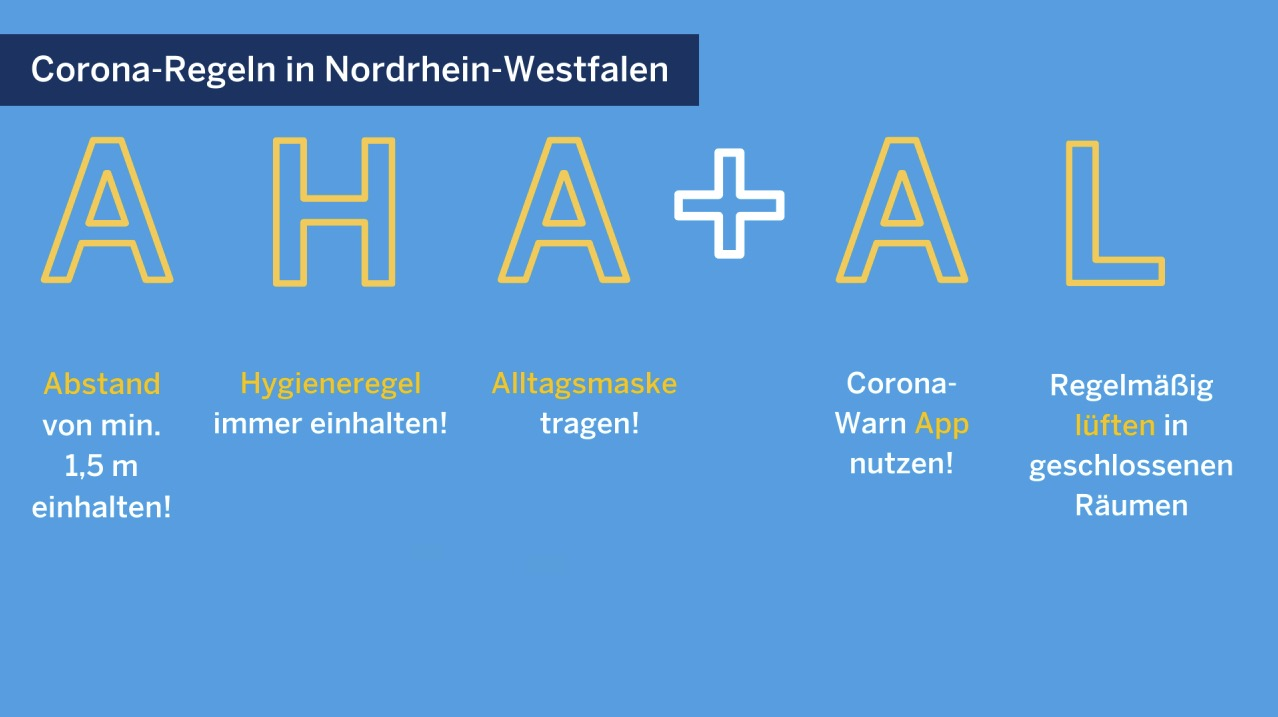 210212_Coran_egel-NRW_01