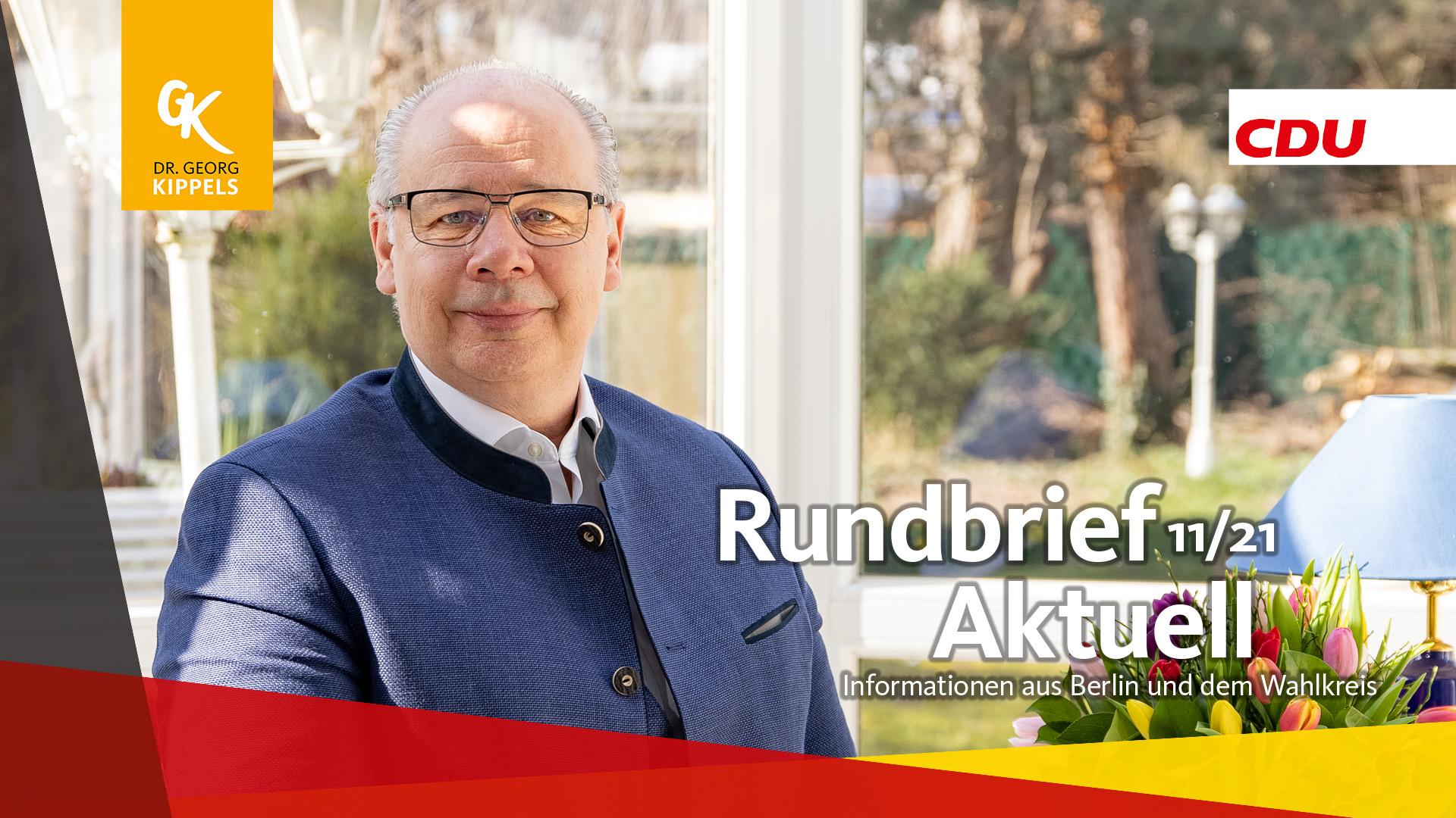 21kw11_HEAD-Rundbrief