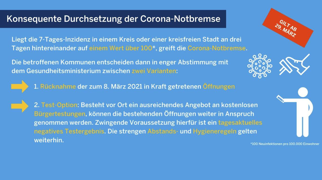 210407_Coronakachel_01