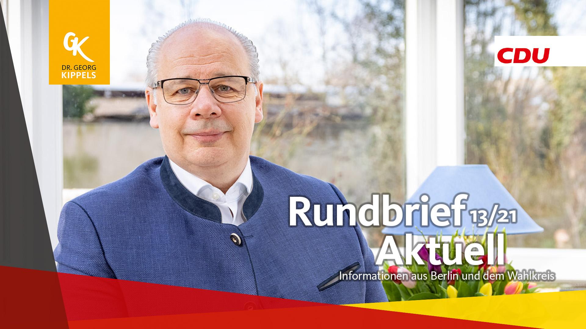 21kw13_HEAD-Rundbrief