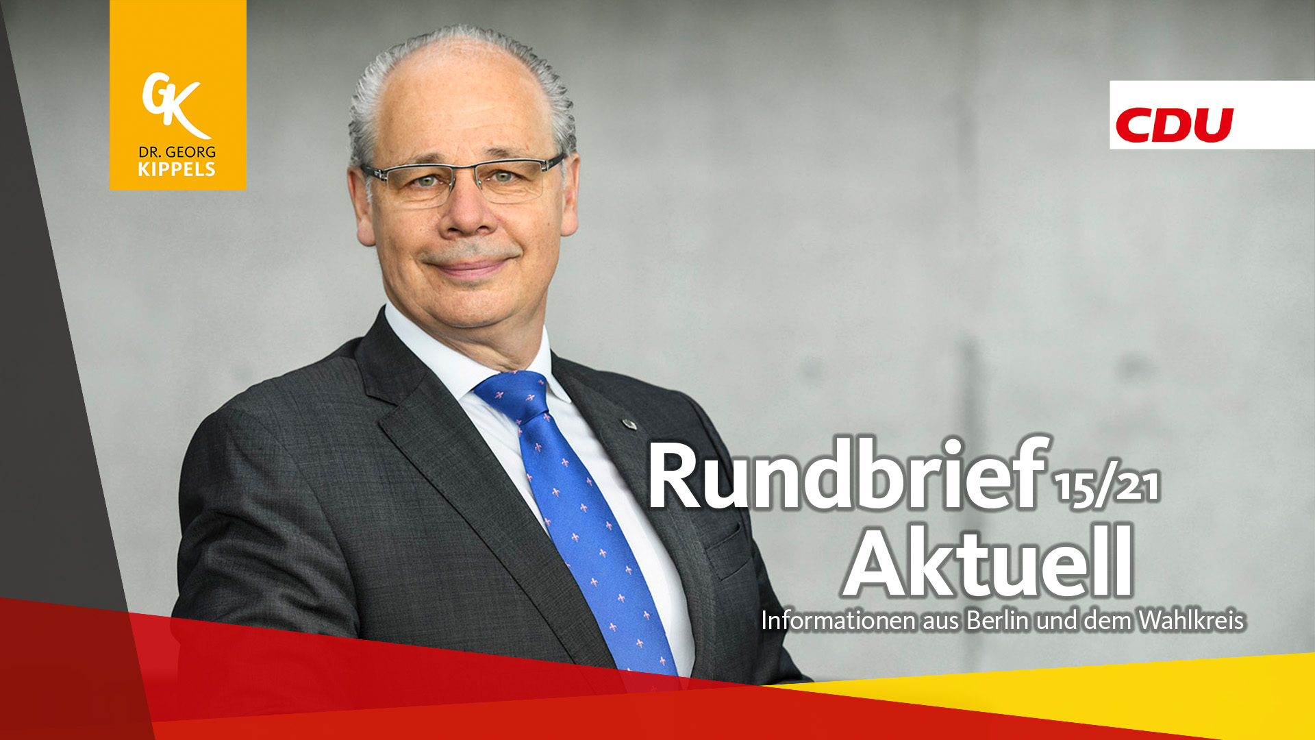 21kw15_HEAD-Rundbrief