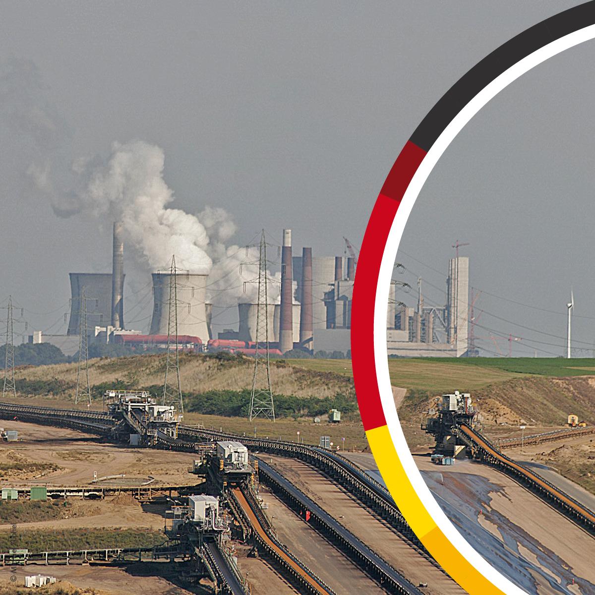 21kw20_Braunkohlekraftwerk_R