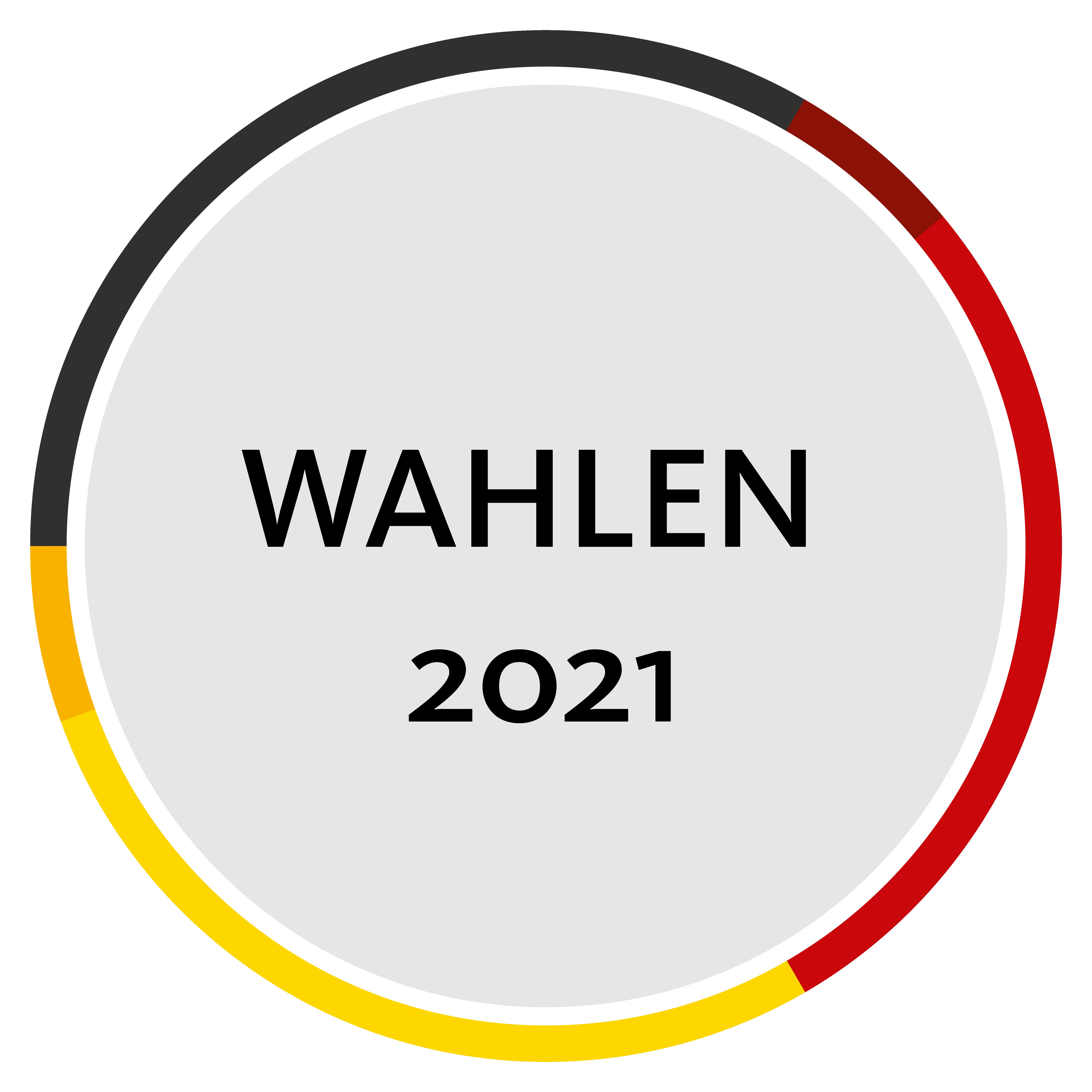 Rieke Beckmann 2021-2