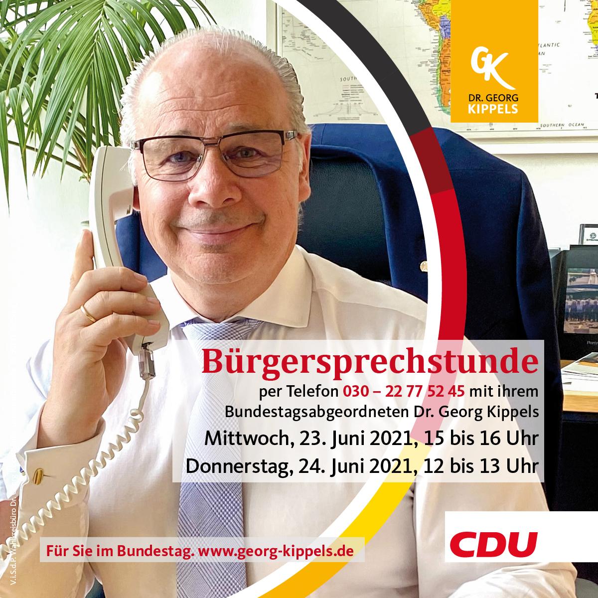 210623-24_Buergersprechstunde_1200x1200_fb_ig_Berlin