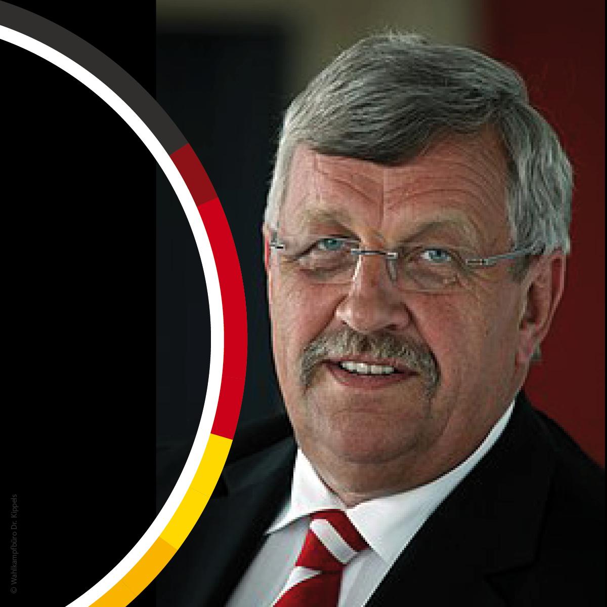 21kw22 Walter Lübcke