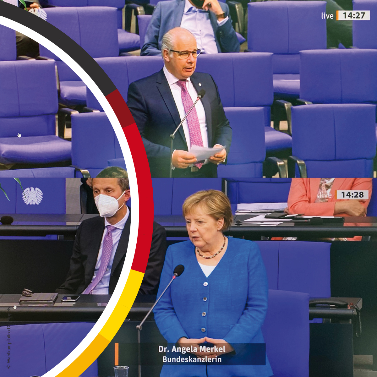 21kw25_Merkel-Kippels