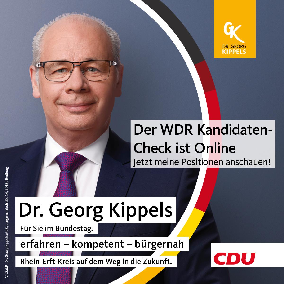 210813_WDR-Kandidatencheck_1200x1200_fb_ig