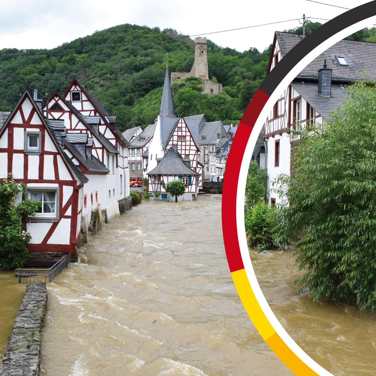 21kw33_Hochwasser